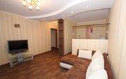 Сдается однокомнатная квартира дешево, Аренда квартир в Москве, ID объекта - 321744165 - Фото 2