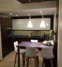 294 000 €, Продажа квартиры, Купить квартиру Рига, Латвия по недорогой цене, ID объекта - 313140110 - Фото 1