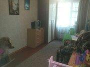 Квартира в Воскресенске - Фото 3