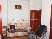 2-комн. квартира в Центре, в районе Комсомольской площади - Фото 1