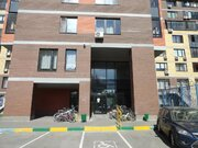 1 к квартира 45 кв.м Химки Совхозная 9 в монолитно-кирпичном доме - Фото 4