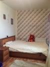 Продается 3-комнатная квартира в г. Домодедово, ул. Рабочая, дом 57/2 - Фото 1