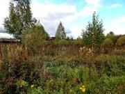 Хороший участок 24 сотки на Можайском водохранилище - Фото 4