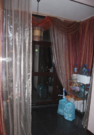 11 000 000 Руб., Продается трёхкомнатная квартира Вишневского 22 в цетре Казани, Купить квартиру в Казани по недорогой цене, ID объекта - 323080747 - Фото 6