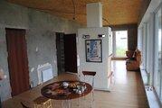 Продается дом 93 м2+ зем.участок 9.6 соток - Фото 4