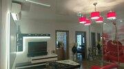 3-комнатная квартира в районе Горпарка - Фото 4