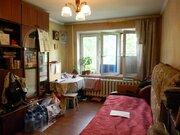 Продается комната в 2х ком кв ул Свободы 9. - Фото 2