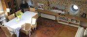 145 000 €, Продажа квартиры, Купить квартиру Рига, Латвия по недорогой цене, ID объекта - 313138878 - Фото 5