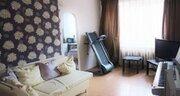 Продается 3-х комнатная квартира Москва, ул. Константинова д 26 - Фото 3