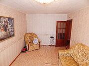 3-х комнатная Подольская 57 - Фото 3