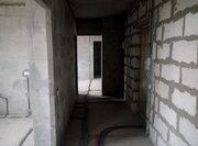 Продаю двукомнатную квартиру в г.Видное - Фото 5