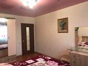 Продаётся 3-х ком. квартира в Павшинской пойме Егорова 5 - Фото 5