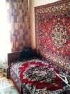 Продажа 3-х комнатной квартиры в городе Подольске, ул. Силикатная дом - Фото 4