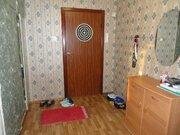 Квартира в п. Большевик - Фото 2