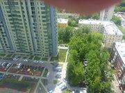 1-ка Циолковского - Фото 4