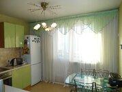 Продажа квартиры, Долгопрудный, Лихачевский пр-кт - Фото 2