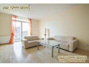 11 841 338 руб., Продажа квартиры, Купить квартиру Рига, Латвия по недорогой цене, ID объекта - 313154148 - Фото 1