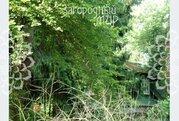 Егорьевское ш, 24 км от МКАД. Кратово - Фото 1