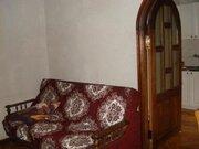 2-комн. квартира на ул. Октябрьской революции - Фото 2
