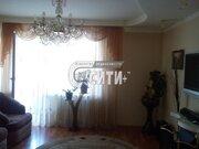 Продаётся 3х комнатная квартира в Железнодорожном - Фото 1
