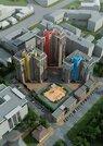 Продажа квартиры, Нижний Новгород, м. Горьковская, Ул Малая Ямская