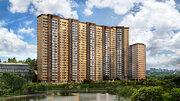 Продам 2-к квартиру, Москва г, Озерная улица вл7 - Фото 3