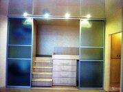 4 200 000 Руб., Однокомнатная квартира в элитном ЖК Парковый, Купить квартиру в Уфе по недорогой цене, ID объекта - 318337147 - Фото 15