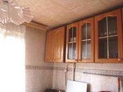 Продам 1-о комнатную квартиру. - Фото 2
