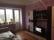 Продам 2-х комнатную квартиру в г. Высоковске - Фото 1