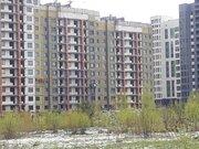 Продажа квартиры, Зеленоград, м. Речной вокзал, К. 1702 - Фото 1