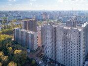 Продаётся 1-комнатная квартира по адресу Дмитровское 107стр2а - Фото 5