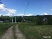 12 км от Чепелёво, Слепушкино