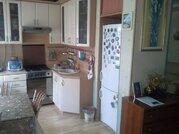 Продается 2-х ком. квартира возле ст. Весенняя - Фото 2