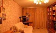 Продается 3-х комнатная квартира г.Солнечногорск, ул.Баранова, д.31 - Фото 2