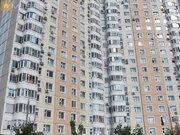 Помещение свободного назначения 101 ул. Лукинская, д.4 - Фото 1