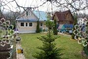 Продам дом, Каширское шоссе, 70 км от МКАД - Фото 4