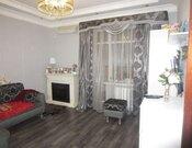 Квартира с евроремонтом в Таганроге. - Фото 4