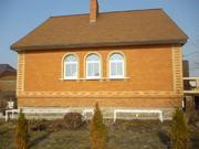 Отличный дом в центре города Воскресенск - Фото 2