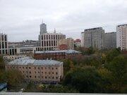 1-к квартира, м. Сухаревская - Фото 3