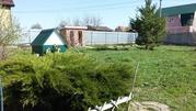 Дом в деревне Селятино - Фото 3