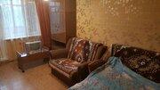 Продам 1 комн.кв н/пл , г.Серпухов ул.Дальняя д.10 - Фото 5