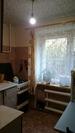 Продам квартиру пос. Черепичный д. 10 - Фото 5