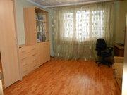 Продажа 3-х квартиры - Фото 3