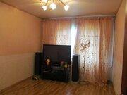 2 ком.квартира по ул.Черокманова д.23 - Фото 1