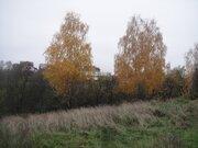 Участок 15с под ПМЖ в Кузяево, свет, газ, красивый вид, Сорочаны - Фото 4