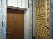 Сдается 1-комнатная квартира ул. Богданова д.17 г. Ивантеевка - Фото 5