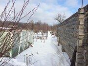 Кирпичный дом 60 м в центре поселка Мирный 35 км от г. Самара - Фото 3