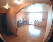 2-комнатная квартира г. Домодедово, Гагарина, д. 48 - Фото 1