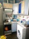 1 комнатная квартира,5 квартал Капотни, д.16 - Фото 2