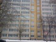2 комнатная квартира в новом доме, ул. Елизарова, Центр - Фото 5